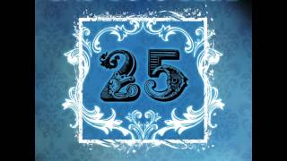 Bad Boys Blue - 25th Anniversary - I Totally Miss You (Re-Recorded 2010)