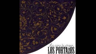 01. Muebles Molina - Los Portazos