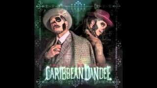 Caribbean Dandee - L'Arène