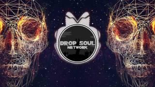 Aazar x Kovalenco Gennadi – Lit (Ft. Lil Jon)