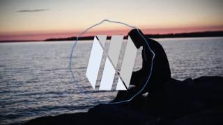 Teminite – Step Into The Light ft. Jonah Hitchens [Premiere]