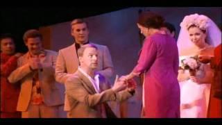 Broadway In Chicago - Mamma Mia!