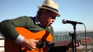 Sounds of Lisbon: Bossa Nova