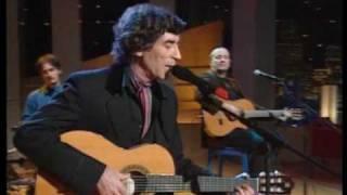 Noches de boda - Joaquin Sabina en directo