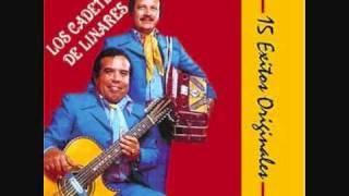 Los Cadetes de Linares - Una Pagina Mas