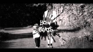 Yo-w beatmaker - La Vie Normale (instrumental rap)