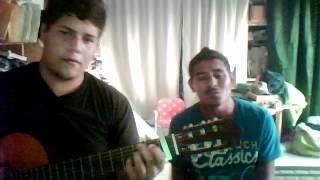 Te acuerdas - Alex rivera (cover Alvaro y Boche)