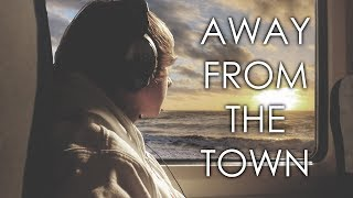 Vau Boy - Away From The Town