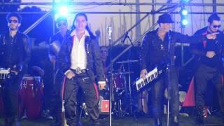 L.O.D. Ariel Puchetta y La Otra Dimensión - Te Quiero - Video Oficial