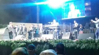 Chicos de Barrio ft Ines Ortiz (ex apache)-Viento