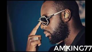 MAÎTRE GIMS & SUPER SAKO - MI GNA REMIX 2018 NEW