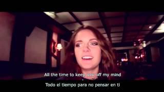 Tove Lo - Habits (Stay High) [Subtitulado Al Español][Lyrics] VEVO