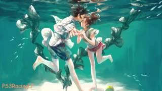 Nightcore - Runnin' (Lose It All) (Naughty Boy)