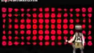 الأنمي الرقص         Dance Anmie   YouTube