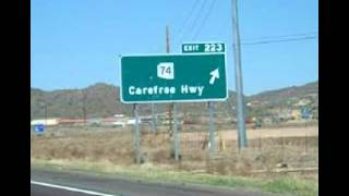 Carefree Highway   Gordon Lightfoot   Cover song