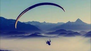 Eimear - Above the stars (Original mix)