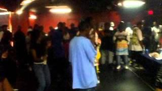 Wiggle Wop bop Video.mov
