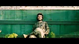 No Ceiling (longer version) - Eddie Vedder (Into The Wild)