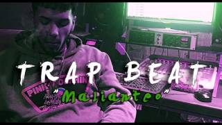 "Instrumental [Trap Latino] ""Malianteo""   Uso Libre"