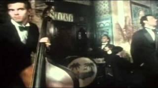 "The Stranglers ""Golden Brown"" 1981"