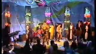 Blow Monkeys - Digging Your Scene (Live)