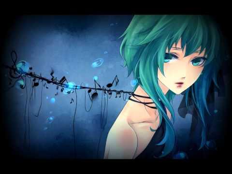gumi-insanity-vocaloid-