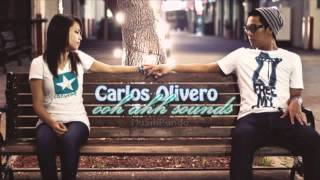 Carlos Olivero - Ooh Aah Sounds