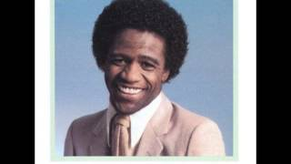The Old Rugged Cross - Al Green (Precious Lord)