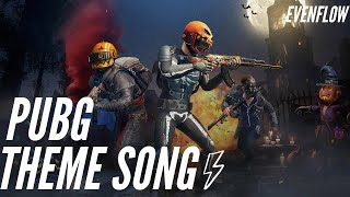 PUBG THEME SONG | ROCK VERSION | GUITAR COVER | POP CULTURE | #Teakadaiphilosophy