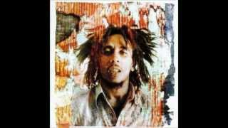 Bob Marley - I Know a Place (Single Remix)