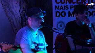 Rádio Comercial | CMPM Mikkel Solnado - História de Amor