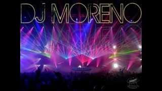 Juan Magam-Vuelve feat. Paulina Rubio,DCS Dj Moreno