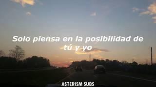 Psycho - Russ; Español