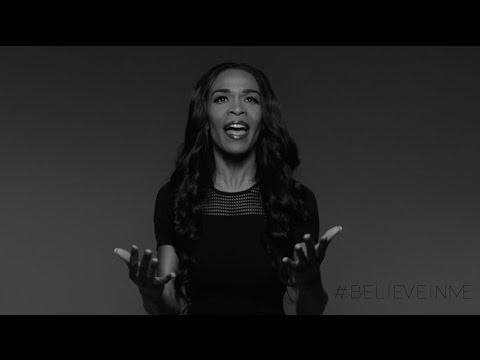 michelle-williams-believe-in-me-tv-version-matthew-a-cherry