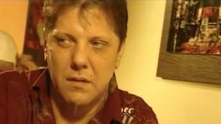 Edin - Placi placi - ( Official video 2007 )