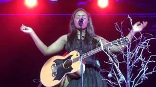 Jamie Grace: Bella (Live In 4K)
