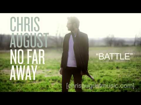 chris-august-listen-to-battle-chrisaugustmusic