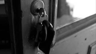 Jonny Abrams - 'What I Last Saw My Keys In'