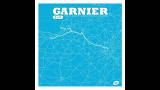 Laurent Garnier - Revenge of the Lol Cat (Original Mix)