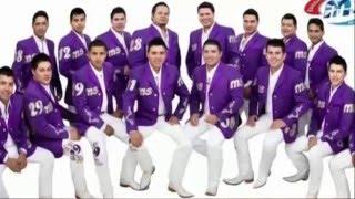 (Promo)Atención!!! Lunes 30 de Mayo Banda MS en Passaic Super Jaripeo