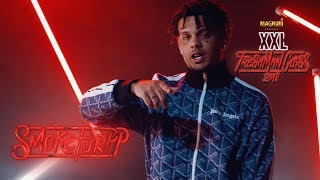 Smokepurpp - 2018 XXL Freshman Freestyle