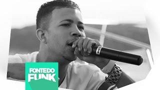 MC Magrinho - Joga Pro Bloco (DJ JR Fontedofunk) Lançamento 2017