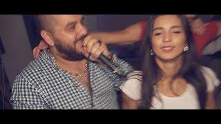 Vladoboys - Zla doba ( Vlastna piesen )
