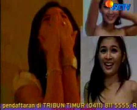 Download Video Sandra Dewi Nude