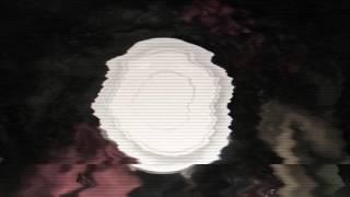 Sohey - Monkey's Gone To Heaven (Pixies Cover) (Garage Demos 11-03-2011)