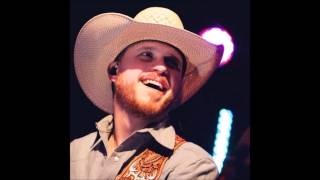 Cody Johnson The Fiddle's Gone