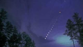 The Fifth Element Track 18 Mina Hinoo