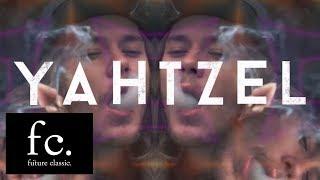 L D R U & Yahtzel - The Only One [Teaser]