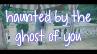 Cimorelli - The Night We Met by Lord Huron (lyrics)