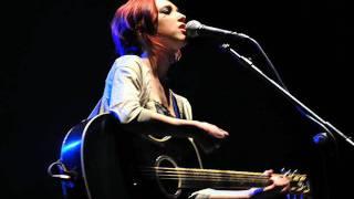 Nathalie - Bridge Of Light (Italian Version - Happy Feet 2)